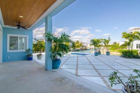 17-royal-palm-cay-sandyport-new-providence-bahamas-ushombi-18