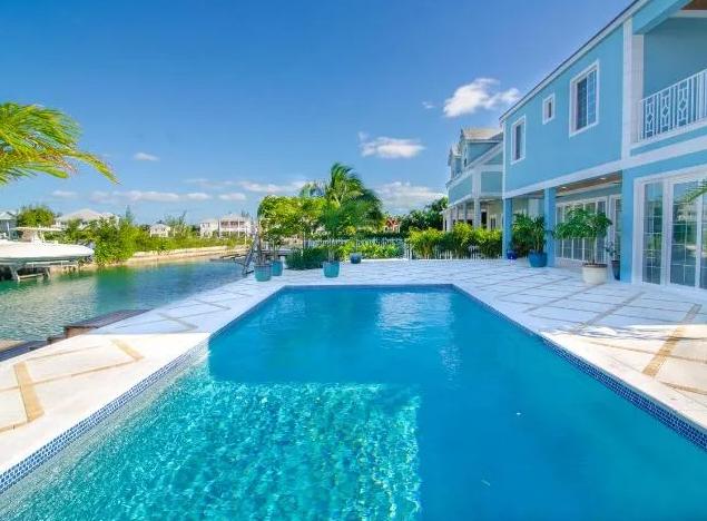 17-royal-palm-cay-sandyport-new-providence-bahamas-ushombi-19