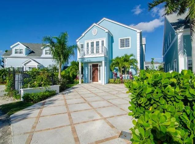 17-royal-palm-cay-sandyport-new-providence-bahamas-ushombi-2