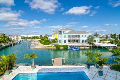 17-royal-palm-cay-sandyport-new-providence-bahamas-ushombi-20