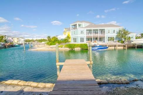 17-royal-palm-cay-sandyport-new-providence-bahamas-ushombi-21