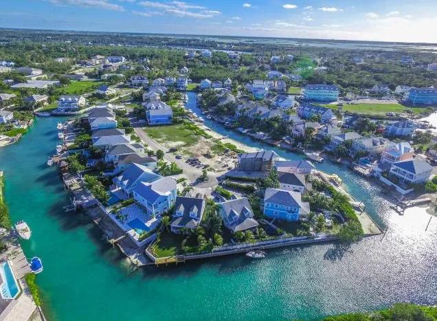 17-royal-palm-cay-sandyport-new-providence-bahamas-ushombi-22