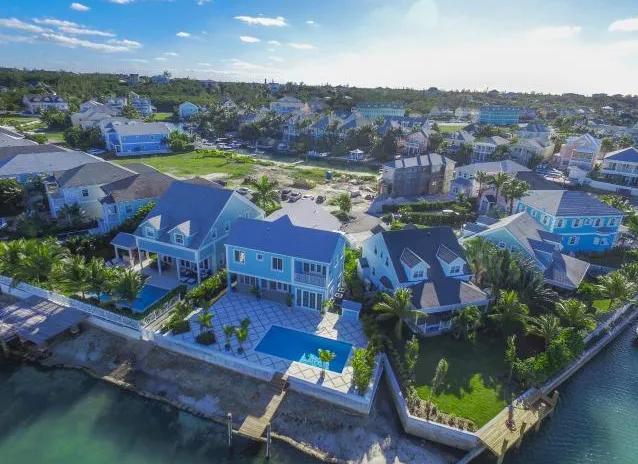 17-royal-palm-cay-sandyport-new-providence-bahamas-ushombi-23
