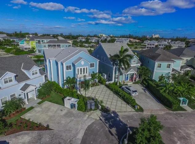 17-royal-palm-cay-sandyport-new-providence-bahamas-ushombi-24