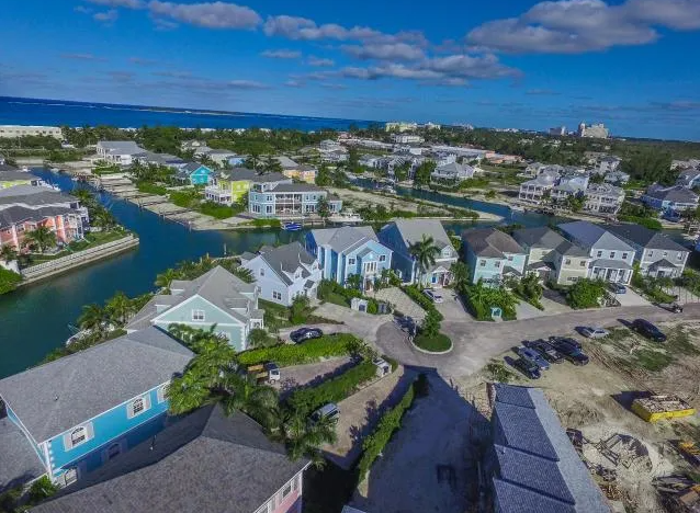 17-royal-palm-cay-sandyport-new-providence-bahamas-ushombi-25