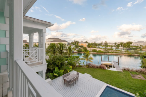 18a-royal-palm-cay-sandyport-cable-beach-new-providence-bahamas-ushombi-10