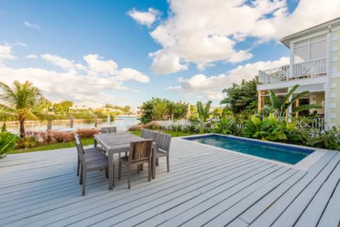18a-royal-palm-cay-sandyport-cable-beach-new-providence-bahamas-ushombi-12