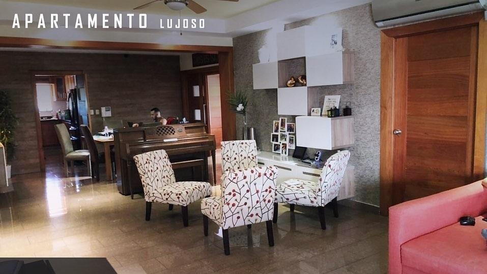 3br-apartment-in-la-julia-santo-domingo-dominican-republic-ushombi-1
