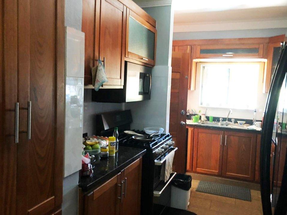 3br-apartment-in-la-julia-santo-domingo-dominican-republic-ushombi-5