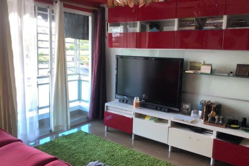 3br-apartment-in-la-julia-santo-domingo-dominican-republic-ushombi-7