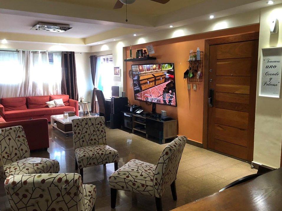 3br-apartment-in-la-julia-santo-domingo-dominican-republic-ushombi-8