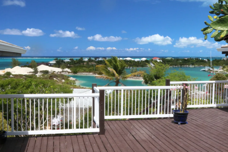 47-third-turtle-road-turtle-cove-providenciales-turks-and-caicos-islands-ushombi-1