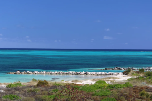 47-third-turtle-road-turtle-cove-providenciales-turks-and-caicos-islands-ushombi-16