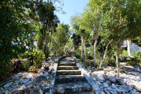 47-third-turtle-road-turtle-cove-providenciales-turks-and-caicos-islands-ushombi-18