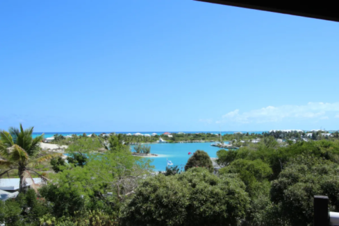 47-third-turtle-road-turtle-cove-providenciales-turks-and-caicos-islands-ushombi-19