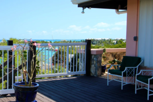 47-third-turtle-road-turtle-cove-providenciales-turks-and-caicos-islands-ushombi-2