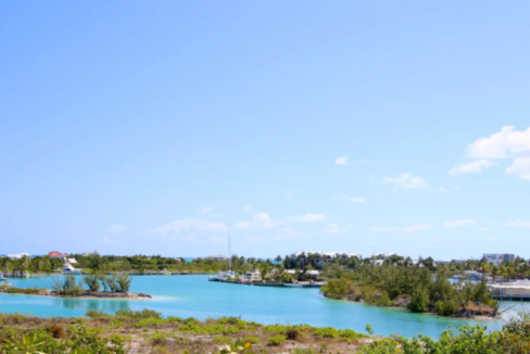 47-third-turtle-road-turtle-cove-providenciales-turks-and-caicos-islands-ushombi-20