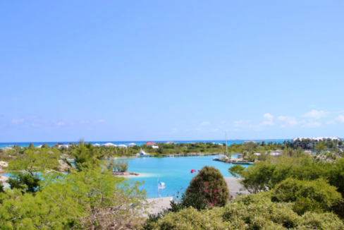 47-third-turtle-road-turtle-cove-providenciales-turks-and-caicos-islands-ushombi-3