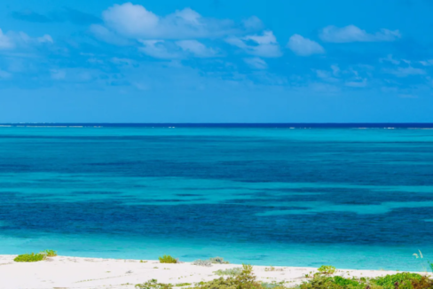 47-third-turtle-road-turtle-cove-providenciales-turks-and-caicos-islands-ushombi-6