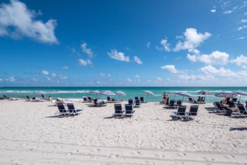 5225-collins-avenue-1621_miami-beach_florida_33140-2570-ushombi-3