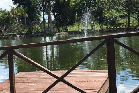 Jarabacoa-Villa-Jarabacoa-Dominican-Republic-Ushombi-2