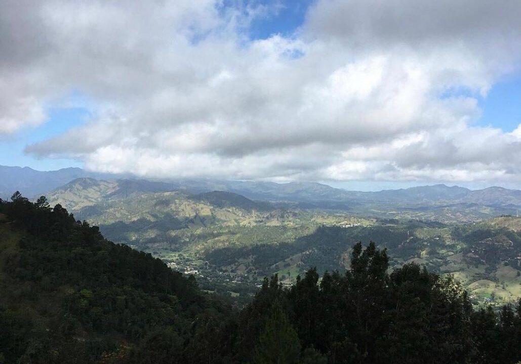 Jarabacoa-Villa-Jarabacoa-Dominican-Republic-Ushombi-3