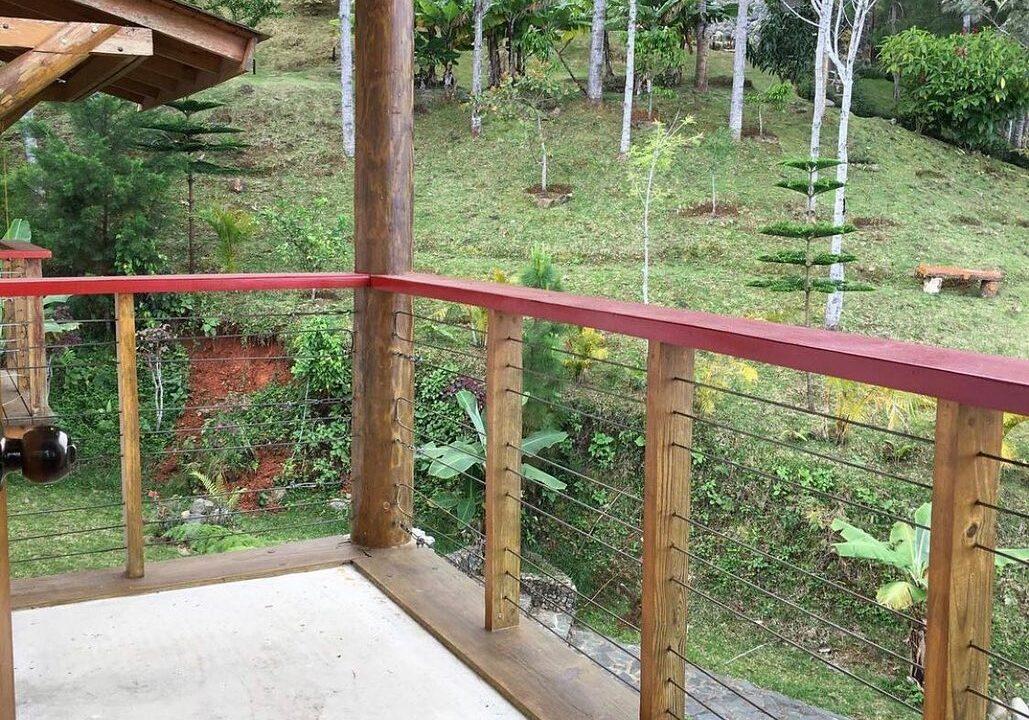 Jarabacoa-Villa-Jarabacoa-Dominican-Republic-Ushombi-5