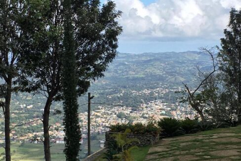 Jarabacoa-Villa-Jarabacoa-Dominican-Republic-Ushombi-6