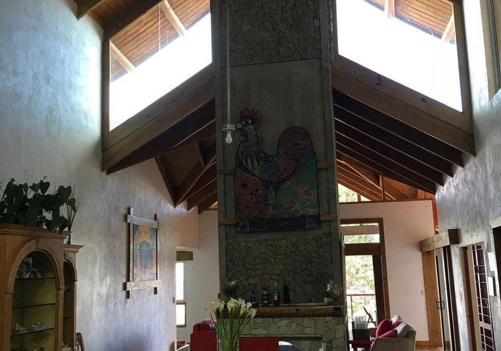 Jarabacoa-Villa-Jarabacoa-Dominican-Republic-Ushombi-7