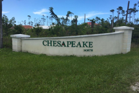 chesapeake-subd-lot-grand-bahama-bahamas-ushombi-1