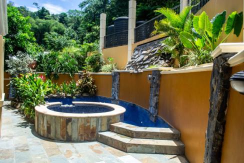 executive-style-tri-level-property-in-blue-range-diego-martin-trinidad-and-tobago-ushombi-16