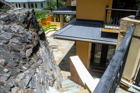 executive-style-tri-level-property-in-blue-range-diego-martin-trinidad-and-tobago-ushombi-17
