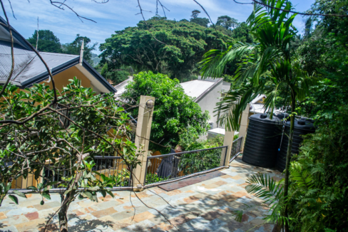 executive-style-tri-level-property-in-blue-range-diego-martin-trinidad-and-tobago-ushombi-18