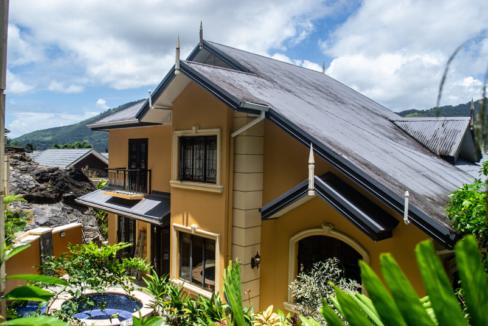 executive-style-tri-level-property-in-blue-range-diego-martin-trinidad-and-tobago-ushombi-19
