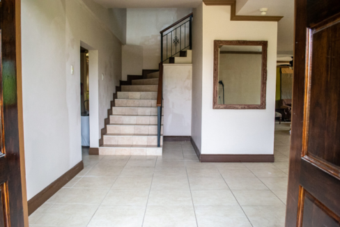 executive-style-tri-level-property-in-blue-range-diego-martin-trinidad-and-tobago-ushombi-2