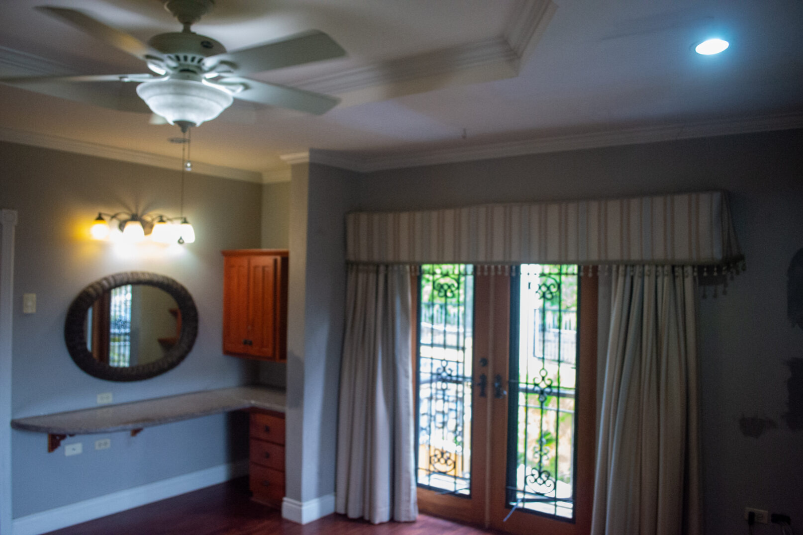 executive-style-tri-level-property-in-blue-range-diego-martin-trinidad-and-tobago-ushombi-28