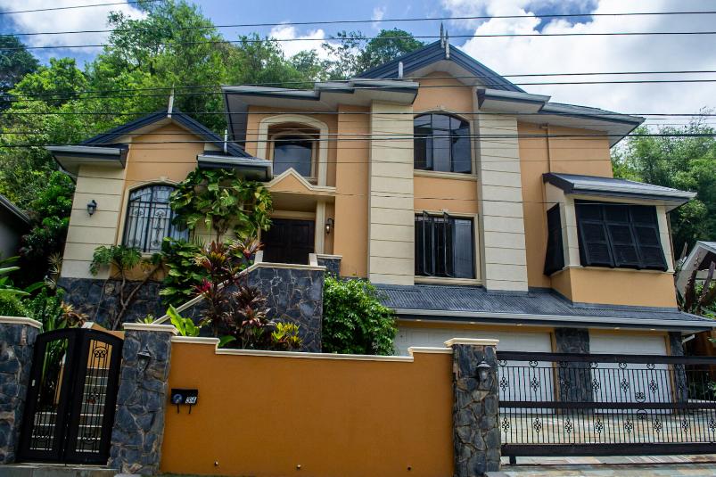 executive-style-tri-level-property-in-blue-range-diego-martin-trinidad-and-tobago-ushombi-34