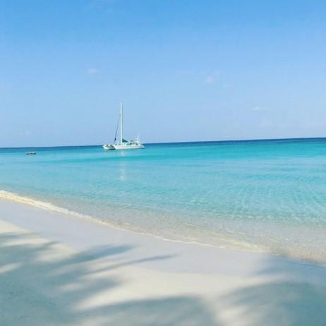 infinity-bay-villa-1405-roatan-island-honduras-ushombi-10
