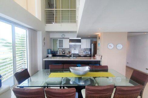 juan-dolio-penthouse-juan-dolio-dominican-republic-ushombi-10