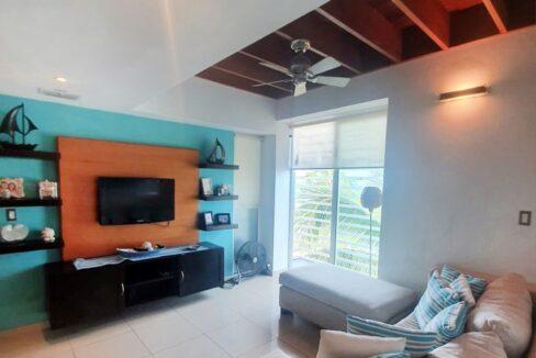 juan-dolio-penthouse-juan-dolio-dominican-republic-ushombi-11