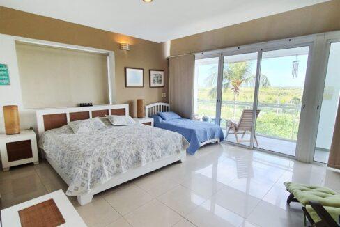 juan-dolio-penthouse-juan-dolio-dominican-republic-ushombi-12