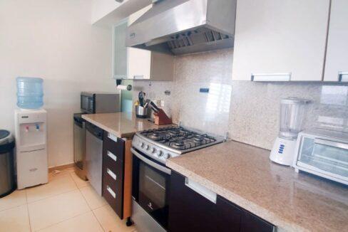 juan-dolio-penthouse-juan-dolio-dominican-republic-ushombi-13