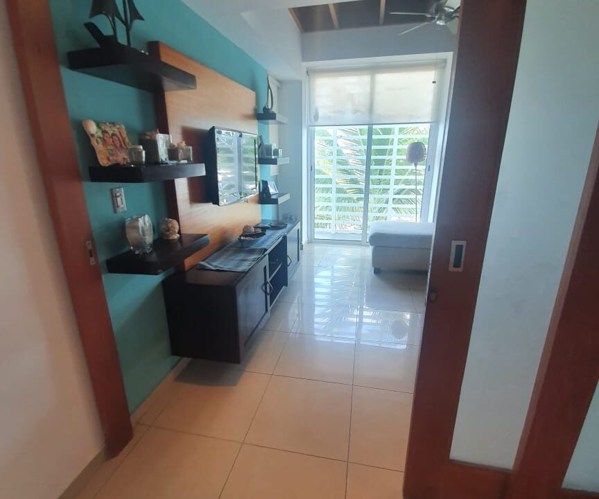 juan-dolio-penthouse-juan-dolio-dominican-republic-ushombi-19