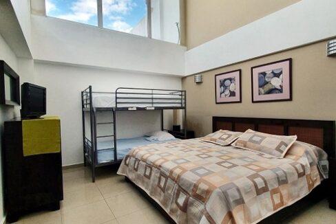juan-dolio-penthouse-juan-dolio-dominican-republic-ushombi-5