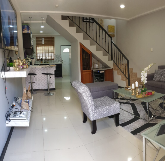 modern-2-bedroom-townhouse-for-sale-in-st-helena-trinidad-and-tobago-ushombi-1