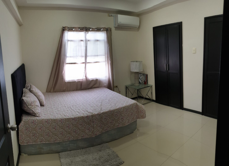 modern-2-bedroom-townhouse-for-sale-in-st-helena-trinidad-and-tobago-ushombi-10
