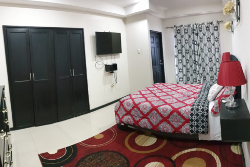modern-2-bedroom-townhouse-for-sale-in-st-helena-trinidad-and-tobago-ushombi-12