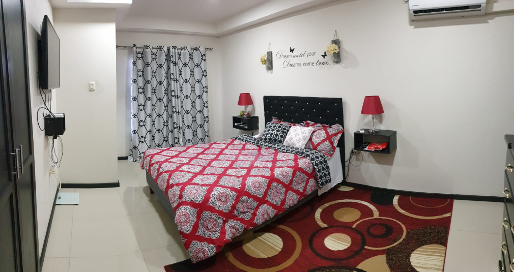 modern-2-bedroom-townhouse-for-sale-in-st-helena-trinidad-and-tobago-ushombi-13