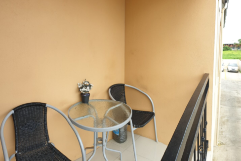 modern-2-bedroom-townhouse-for-sale-in-st-helena-trinidad-and-tobago-ushombi-15