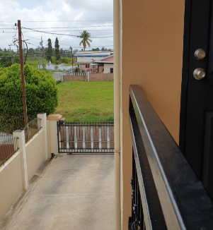 modern-2-bedroom-townhouse-for-sale-in-st-helena-trinidad-and-tobago-ushombi-16